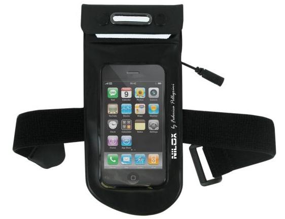NILOX Aquaphone Cover Iphone