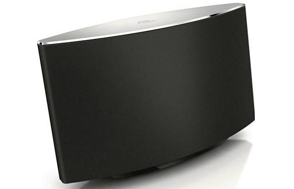 Philips Fidelio HD7000W Soundavia