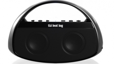 Photo of Tizi Beat Bag – Il nuovo accessorio per iPhone