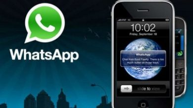 Photo of WhatsApp a pagamento o gratuito !?