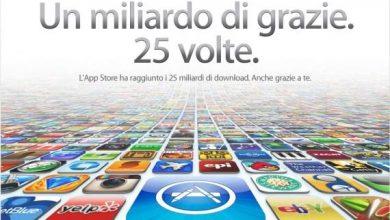 Photo of App e giochi per iPhone più richieste nel 2013