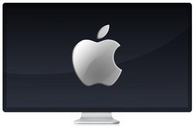 apple-tv-400x265