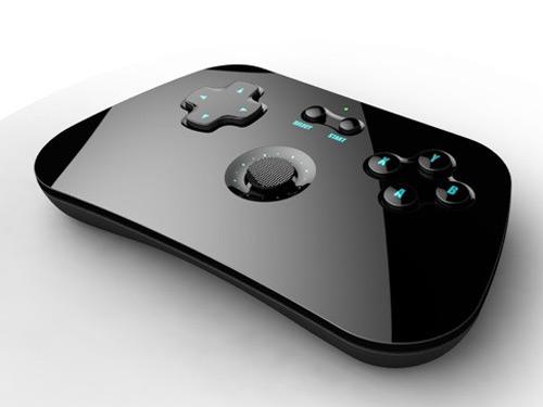 Controller da gioco per iPhone