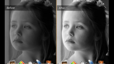 Photo of Art Studio – App per disegnare con l'iPhone