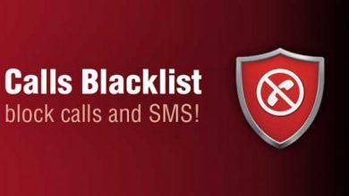 Photo of App per bloccare le chiamate su iPhone