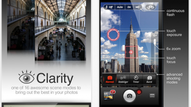 Photo of Le migliori alternative alle app già installate su iPhone