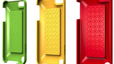 Photo of Belkin: in arrivo accessori LEGO