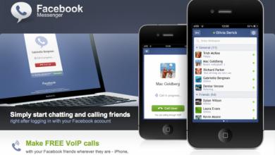 Photo of App per utenti Facebook