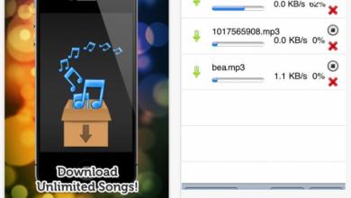 Photo of App per scaricare musica gratis – Free Music Download Pro