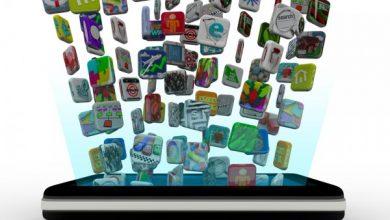 """Photo of Giochi """"freemium""""e la strategia di vendita degli sviluppatori Apple"""