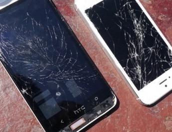 htc-one-vs-iphone-5-drop-test-aa-1600-16
