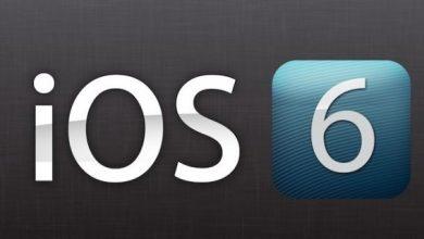 Photo of Release 6.1.4 – Scarica ora il nuovo aggiornamento iOS per iPhone 5