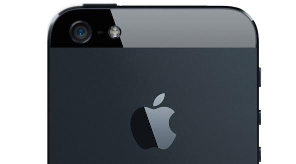 iPhone-5-camera