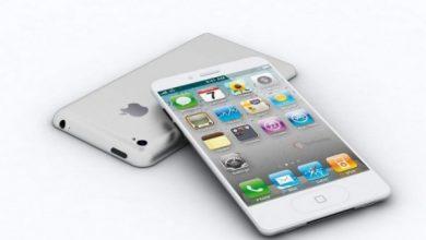 Photo of iPhone 5S – Il modello economico è necessario, ma in Europa costa troppo!