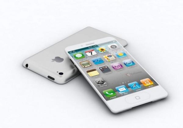 iPhone-5S-design