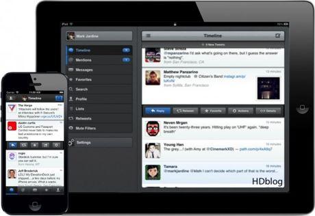 in-app automatici su iPhone 2