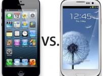 iphone-5-vs-samsung-galaxy-s4