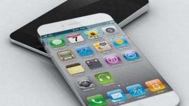 Photo of iPhone 6 – Quando esce ?