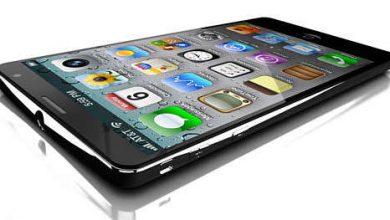 Photo of iPhone 6: un nuovo concept basato sugli ultimi rumor