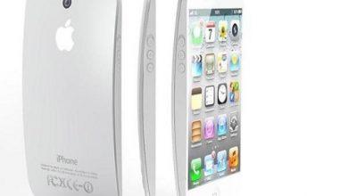 Photo of Un nuovo iPhone economico? Caos nei mercati degli smartphone