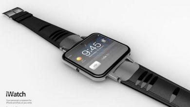 Photo of L'iWatch sarà il prossimo iPhone da polso?