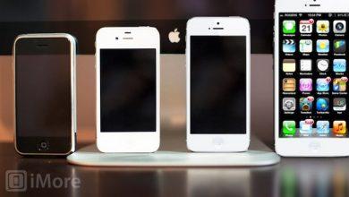 Photo of iPhone 6: quali saranno le caratteristiche?