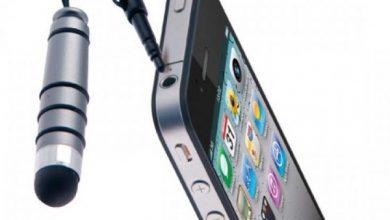 Photo of Cellular Line, micro sensible pen per iPhone, iPad e iPod touch