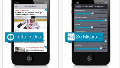 Photo of Newscron per iPhone – Scopri ora la nuova versione