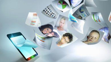 Photo of Il grande successo delle app di Seat PG Italia