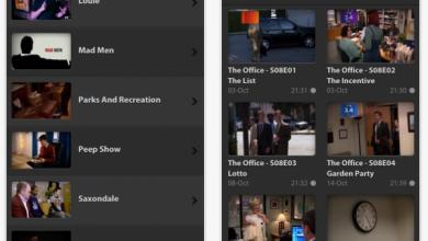 Photo of App per vedere film in streaming – Video Stream