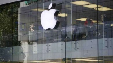 """Photo of Apple cede a Wall Street: saltano iPhone 5S e iPhone """"low cost"""""""