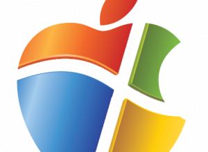 Photo of Entro il 2013 la Microsoft verrà superata da Apple