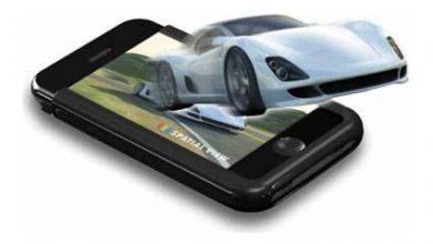 Photo of Pellicola Eyefly – Il display del tuo iPhone diventa 3D