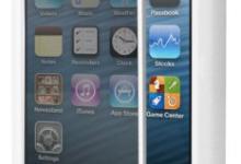 Photo of La nuova cover con protezione schermo di SBS Touch Case