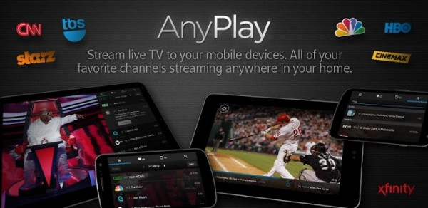 anyplay