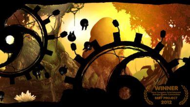 Photo of Badland – Scarica ora il nuovo gioco d'avventura