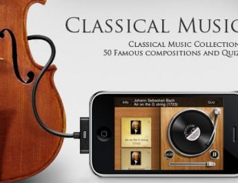 classicalmusic_iphone