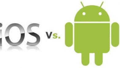Photo of Passare da iOS ad Android: pro e contro di chi lascia l'iPhone per la concorrenza