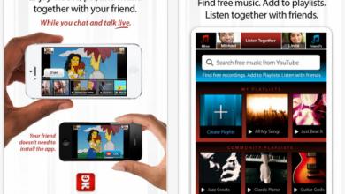 Photo of DabKick – Presentazioni e album foto per il vostro iPhone