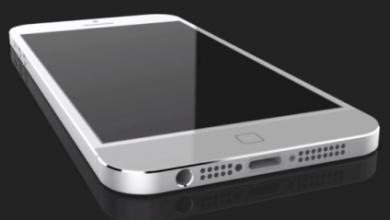Photo of iPhone 6 – Nuovo display e altri rumors