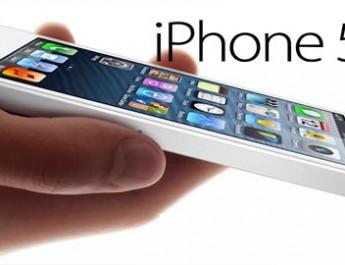 Smartphone e Tablet Ricondizionati: iPhone, iPad, Samsung e Huawei con batteria nuova e garanzia 12 mesi. Risparmia acquistando un ricondizionato Apple o .