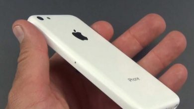 Photo of Il futuro iPhone 5S e iPhone 5C