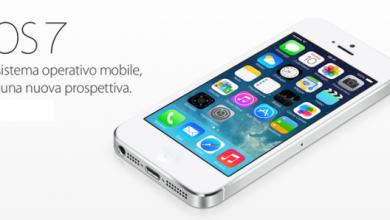 Photo of Come si chiudono le applicazioni su iOS 7