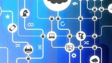 Photo of Come controllare la velocità della Connessione Internet ?