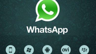 Photo of Come avere Whatsapp Gratis?