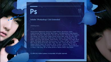 Photo of Come aggiungere nuovi font in Photoshop