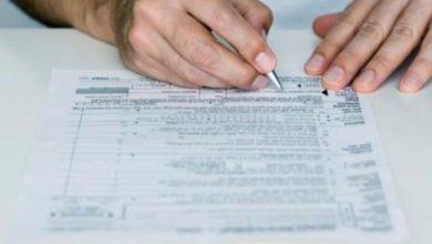 Photo of Come mandare documenti scannerizzati via mail