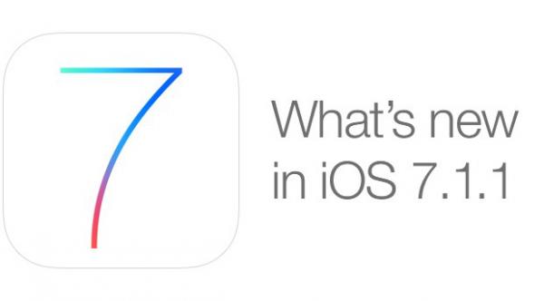 iOS-7.1.1