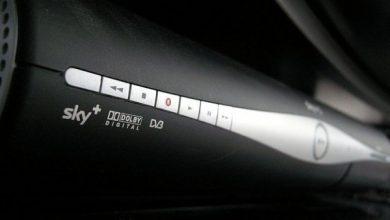 Photo of Come si installa il decoder Sky HD ?