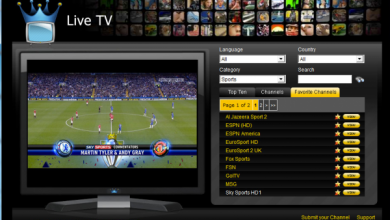 Photo of Come vedere le partite di Serie A gratis in Streaming
